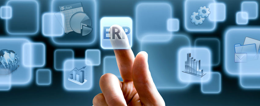 erp-picture