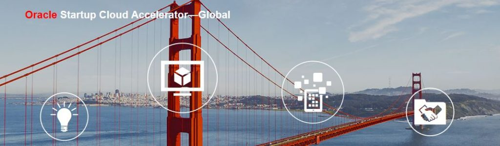 oracle-startup-cloud-accelerator