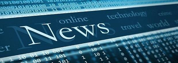 tech_news-01
